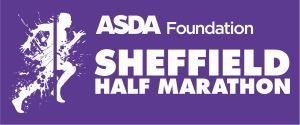 Sheffield Half Marathon Team Challenge - Sunday 14th April 2019